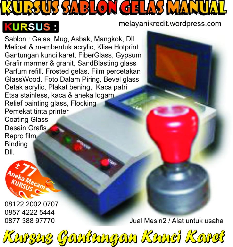Kursus Acrylic Gratis Mesin Alat Melipat Amp Membentuk Acrylic Http Www Cetaksablongelas